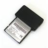 221001 125KHz LF CF Reader