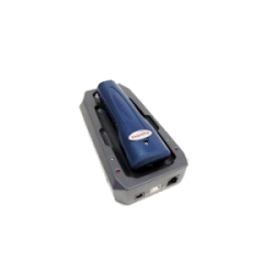 221005-300x300