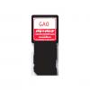 223002-13.56_MHz_SD_Interface_Reader