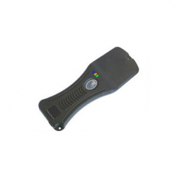 223004-Gen2 Blue Tooth handheld reader