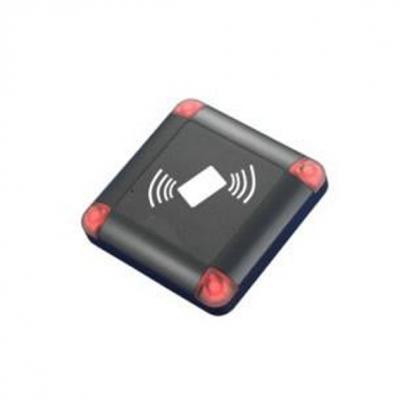 223016-Mifare RFID Reader