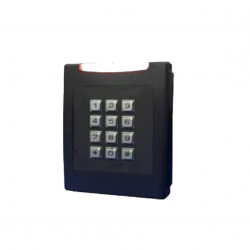223017-Mifare DESFire RFID Reader