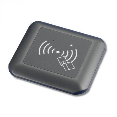 223018-Configurable Mifare Sector Reader