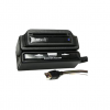223022-Magnetic Stripe Card Reader