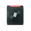 223026-Mifare Ethernet RFID Reader