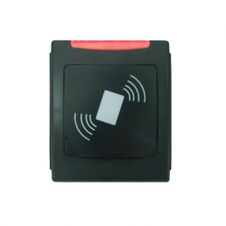 223026-Mifare Ethernet RFID Reader