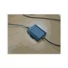 233003-13.56_MHz_Fixed_Reader_Writera1