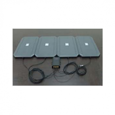 233004B-RFID Reader with Antenna