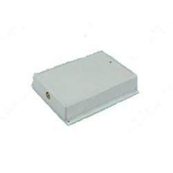 233006-13.56 MHz HF RFID Reader