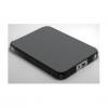 233015-13.56 MHz Mid-Range RFID Reader