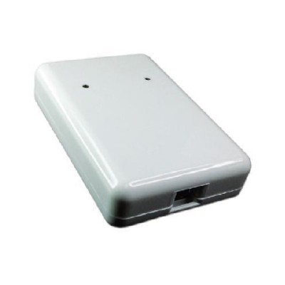 236025-UHF Desktop RFID Reader