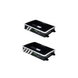 236026-High Performance RFID Reader