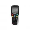 243013-13.56MHz-Rugged-Handheld-Reader