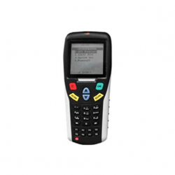 243013-13.56MHz-Rugged-Handheld-Reader