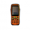 243014-HF Handheld RFID Reader