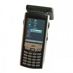 246001-902_MHz_Gen_2_Portable_Reader_Writer