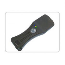 246004-902 MHz RFID UHF Paddle Reader w  Bluetooth
