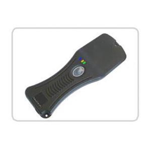 246004-902 MHz RFID UHF Paddle Reader w  Bluetooth