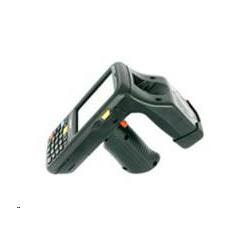 246017-Handheld UHF Mobile Computer
