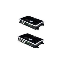 275003-Multi-Protocol RFID Reader