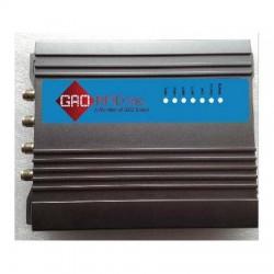 4-Port UHF Gen 2 RFID Reader