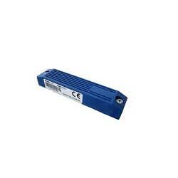 Active-RFID-UHF-Beacon-Tag-137001