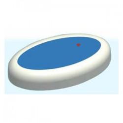 Activeeaconing-RFID-Tag-127005