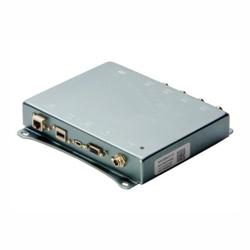 Enterprise-Grade UHF RFID Reader