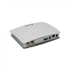 Fixed UHF Gen 2 RFID Reader
