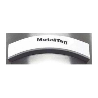 Metal-Mount RFID Tag