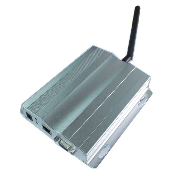RFID Readers | Tags | Antenna | Software | Accessories