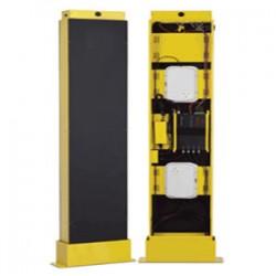 RFID-Dock-Door-Portal