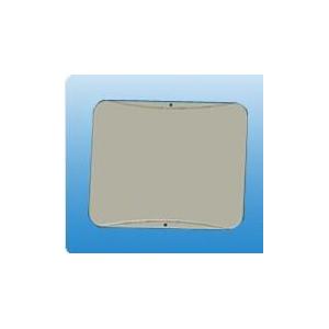 Small Box-Shaped Antenna