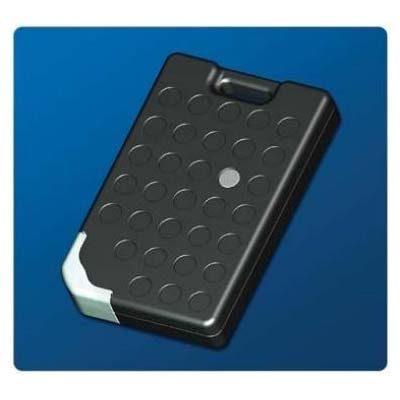 Temperature Sensor Tag-116065