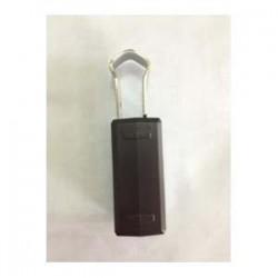 UHF Gen 2 RFID Lock Tag