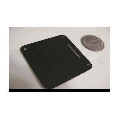 UHF Gen 2 RFID Spiral Tag-116430
