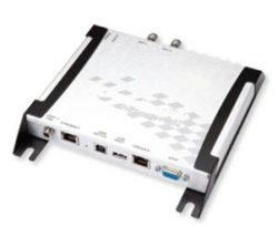 UHF Gen2 RFID Reader with 2 Ports