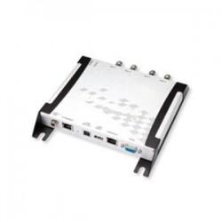 UHF Gen2 RFID Reader with 4 Ports