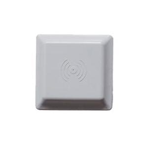 UHF Mid-Range RFID Reader