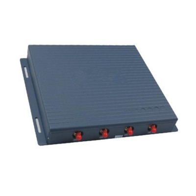 UHF RFID Fixed Reader