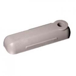 UHF RFID Tag -Prox