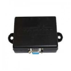 GPIO Adapter