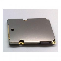 High Performance UHF RFID Reader