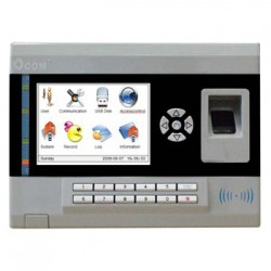 RFID Access Control Device
