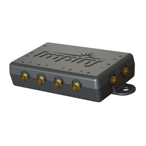 RFID Reader Antenna Hub