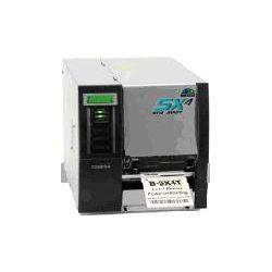 Toshiba RFID Printer- 486002