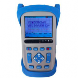 C0250008 new