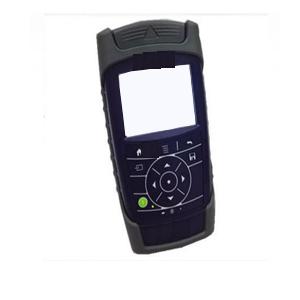 C0260014