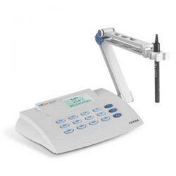 ddsj-308a-conductivity-meters