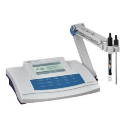 ddsj-308f-conductivity-meters